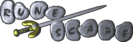 RuneScape_Logo
