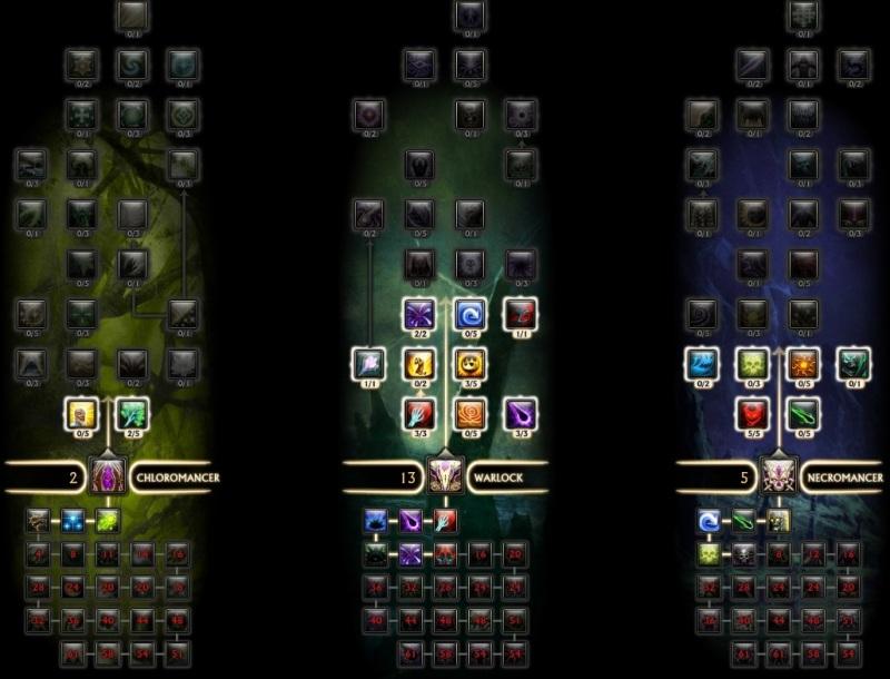 level-15-tree