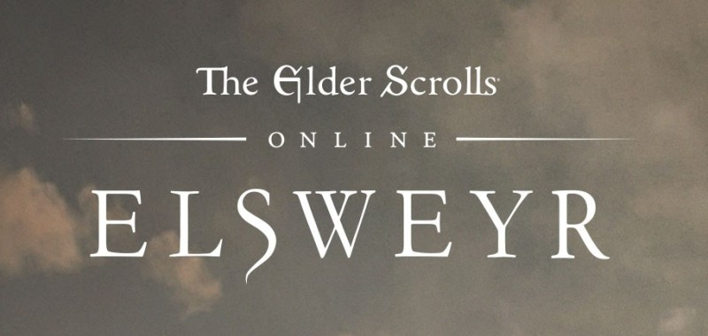 ESO: To Elsweyr! | Occasional Hero